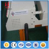 Hjd-C3楕円形スクリーンの印字機の速い気流乾燥器