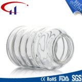 heißer Verkaufs-Glashonig-Glas der Qualitäts-280ml (CHJ8154)