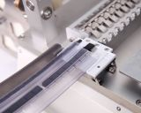 Manufactory voor het tM245p-Sta van de Machine van de Oogst en van de Plaats van de Desktop