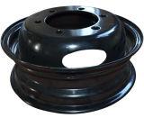 оправа колеса тележки сброса 4jx13 для автошины 5.50-13