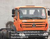 Beiben Ng80b 6X6 팁 주는 사람 덤프 트럭