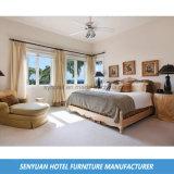 Mobília luxuosa em excesso da casa de campo do apartamento da personalização da escala (SY-BS113)