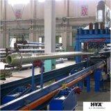 Ligne système de pipe de FRP de l'ingénierie et du bateau d'océan