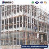 Сталь Металл Материал Сталь конструкция здания