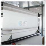 película clara de 0.38m m PVB para la gafa de seguridad laminada