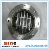 Magnetische Filter-Öl-Filtration-Wasserbehandlung
