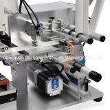 Alta precisione semiautomatica multi - posizionare l'etichettatrice Ds-323f