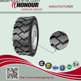 Honor New Product Radial Skid Steer Tire 10r16.5