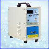 Машина топления 6kw индукции 200-500KHz (UF-06A-I)