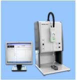 Appareil de contrôle Bl12 de résistance au pelage pour le matériel de laboratoire de carte