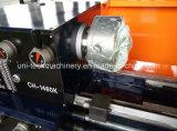 Горизонтальная машина Lathe металла (CH1460K)