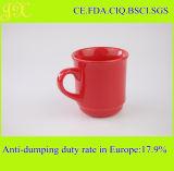 Mok van de Koffie van de Mok van China de Ceramische Ceramische