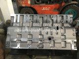 OEM het Blok van de Motor voor Dieselmotor 4946152/4928830/5260558/4993496/4089078 van Cummins Isl