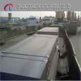 배 격판덮개 또는 배 건물 강철 플레이트 또는 바다 강철 플레이트