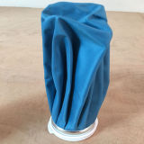 Treatment Reusable Blue Fabric Ice Bag熱く、Cold