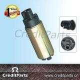 E8271 de Pomp Bosch van de Diesel voor Acura, Doorwaadbare plaats, Toyota