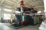 500L-3000L Plastic Tank Container Extrusion Blow Molding Machine