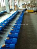 3/4-4HP 단일 위상 축전기 시작과 실행 전동기