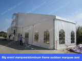 Warterproof Party Marquee Tents 25x30m (SP 25x30m)