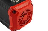 270wh de draagbare ZonneGenerator van de ZonneMacht van de Generator Mini met het Systeem van het van-net