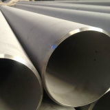Nahtloses Stahlrohr-Edelstahl-Rohr