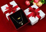 Caja de cartón de la caja del regalo para los sensores reversos Massor (Jd112) de Bluetooth Paking de la fuente de alimentación