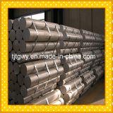 5082, 5182, 5083, 5183, 5086, 5186 Staaf van de Legering van het Aluminium/Staaf