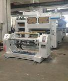Laminating plástico Machine para Plastic Film Paper Non Woven