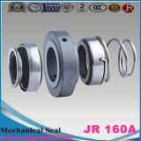 Mechanische Verbinding van John Crane 609