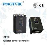 Regulador de la potencia del tiristor de los reguladores de voltaje del regulador de la potencia 25-450A 380V