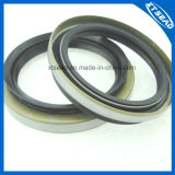 Toyota를 위한 차 Oil Seal Bd1695g Bd1694e NBR Oil Seal