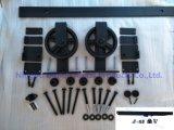 Раздвижные двери Оборудование Dm ВРК 7209 с Soft Close