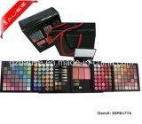 Chegada nova! A sombra combinada & coram & a paleta da composição da cor de Lipgloss 177