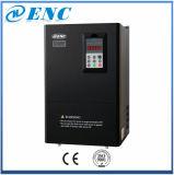 Inversor chino VFD de la frecuencia del vector del alto rendimiento de la marca de fábrica de la tapa 10