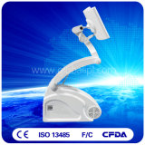 조정가능한 PDT LED 장비 (US787) 피부/마스크 치료
