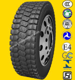 Radial Truck and Bus Tire, PCR and TBR Tire, Tubeless Car Tire