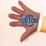 Отрежьте упорную перчатку стали Glove/Safety Glove/Work Glove/Stainless