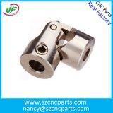 Progettare le parti per il cliente di metallo bici/dell'automobile, le parti di metallo lavoranti di CNC, ricambi auto