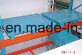 Personalizado metal paleta por un Depósito de almacenamiento Bastidores