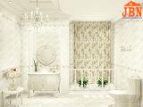 浴室の滑り止めの陶磁器の壁の床タイル(1LP26411)