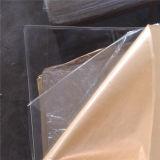 Qualité Clear Plexiglass Sheet pour Signboard