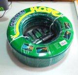 Tubo flessibile di giardino del PVC