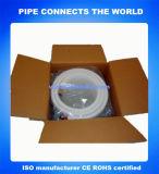 Tubo isolado para Ar Condicionado Instalação