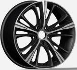 La lega spinge M6 per la rotella di automobile di BMW per la rotella della lega di BMW M6