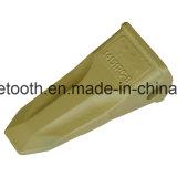 Denti della benna per la macchina di KOMATSU (207-70-14151RC-B)