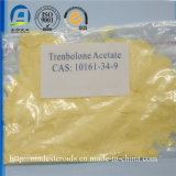 Trenbolone Acetate / Tren a for Male Enhance