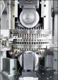 Macchina rotativa ad alta velocità della pressa del ridurre in pani Gzpd-41 con 3 stazioni