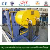 Misturadores do moinho de dois rolos para a borracha de mistura com Ce
