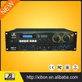 Amplificador audio de los altavoces KTV FAVORABLE (AK-310)