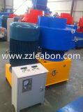 2015년 Leabon 세륨 Certificated1-4 T/H 목제 펠릿 생산 라인